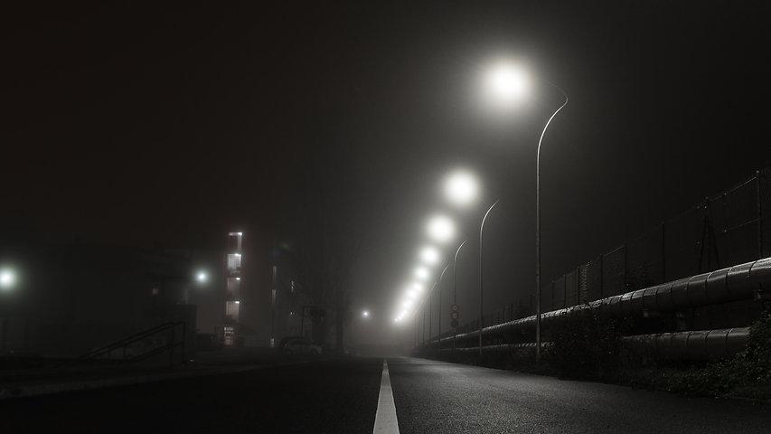 nightroad2.jpg