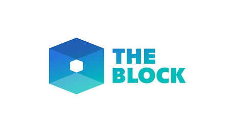 The Block Crypto