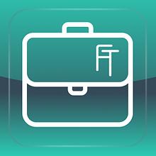logo_portfolio_small (1).png