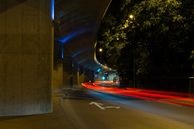 Red-lights.jpg