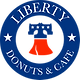 2019 Liberty Donuts and Cafe Newport Log