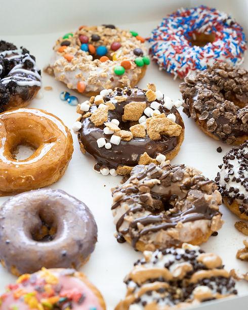 donut-02.jpg