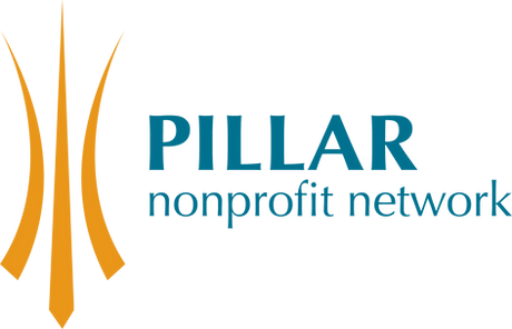 pillar_logo_vector.png