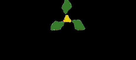 otf_logo (1).png