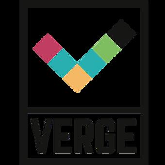 verge logo 2.png