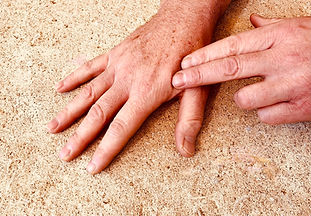 ACU hands.jpg