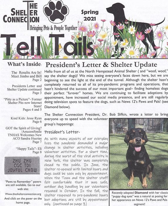 Tell Tails Spring 2021.jpg