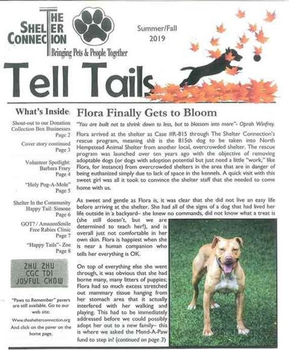 Tell Tails.jpg