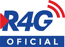 r4g oficial.png