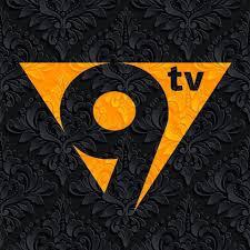 Logo 9tv.jpeg