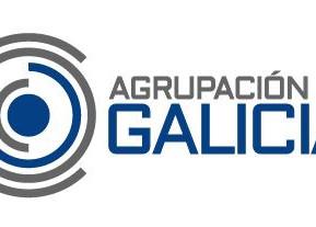 Agrupación Galicia