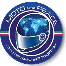 logo motoforpeace.jpg