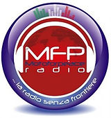 Logo-RadioMfP_DEF-07-small-283x300.jpg