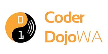 coderdojologo.png