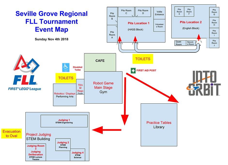 SevilleGroveFLL_Event_Map.png