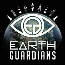 earthguardians.jpg