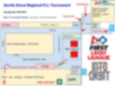 SevilleGroveFLL_MainMap (1).jpg