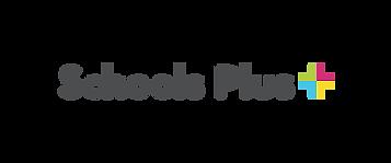 Schools-Plus_Logo_CMYK.png