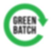 greenbatch White.jpeg