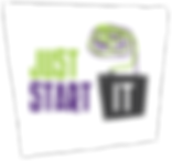 JSI Logo.png