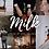 Thumbnail: Milk Preset