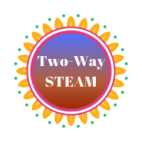 Two-Way STEAM.png