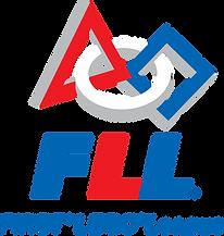 FLL_logo.png