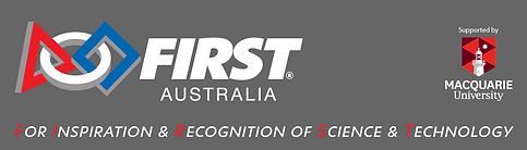 FIRST-Australia-Header.png