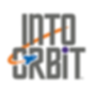 into orbit logo.png