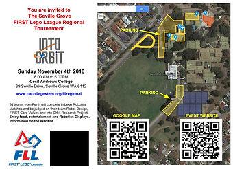 Invitation Map (1).jpg