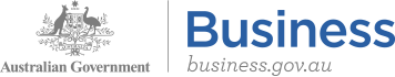 BusinessLogo.png