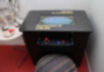 Arcade Table.jpg