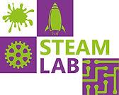 steamlab.jpg