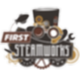 first-steamworks-transparent-logo.png