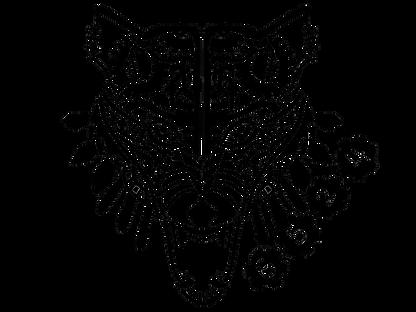 WilderWolves Logo Inverted Trans.png