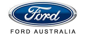 Ford-Australia-logo.jpg