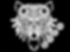 WilderWolves Logo.png