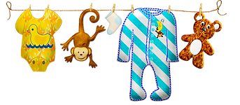 baby-boy-clothesline-3748899_1920.png