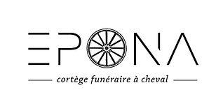 EPONA-logoOK-01_edited.jpg