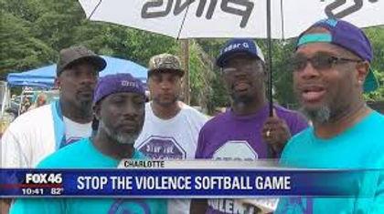 Violence 4.jpg