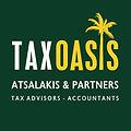 TAXOASIS Logo Ypsili Analisi.jpg