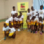 Camp Lapantha #hmbfoundation#basketball#e