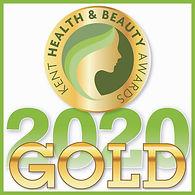 GOLD HABA 2020 logo.JPG