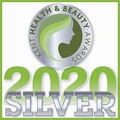 SILVER HABA 2020 logo.JPG