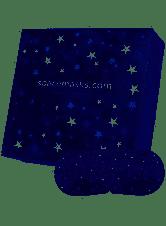 SPACE-MASKS                    BOX 5-£15.00  EACH-£3.50