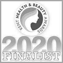FINALIST-HABA-2020-logo (2).jpg
