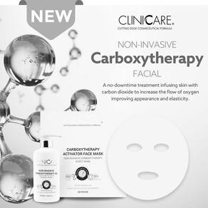 NEW TREATMENT