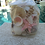 Thumbnail: Table Scatters- Pastel Shells