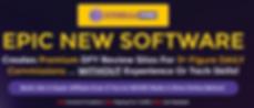 Affili-Sites-Pro-Review-Header-logo.png