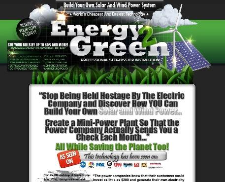energy2green.jpg